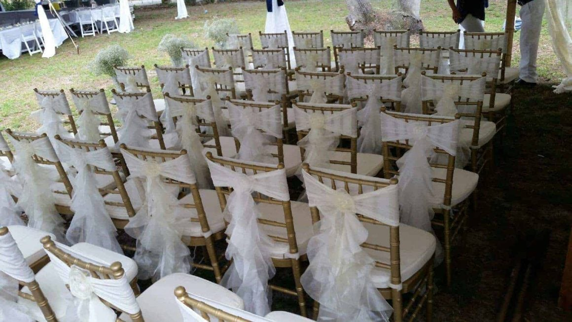 Folding Chair Rental Near Me Tent Table Chair Rentals