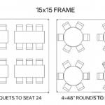 diagram-15x15
