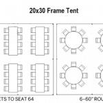 diagram-20x30