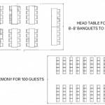 diagram-20x40