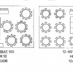 Diagram-30x60