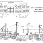 Diagram-44x103
