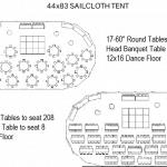 Diagram-44x83