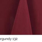 Burgandy