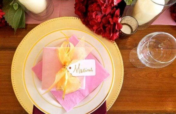 5 Great Tampa Wedding Rental Tips