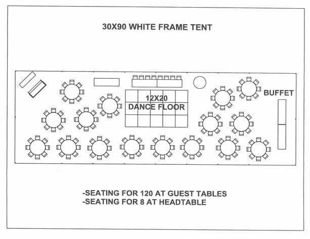 diagram-30x90