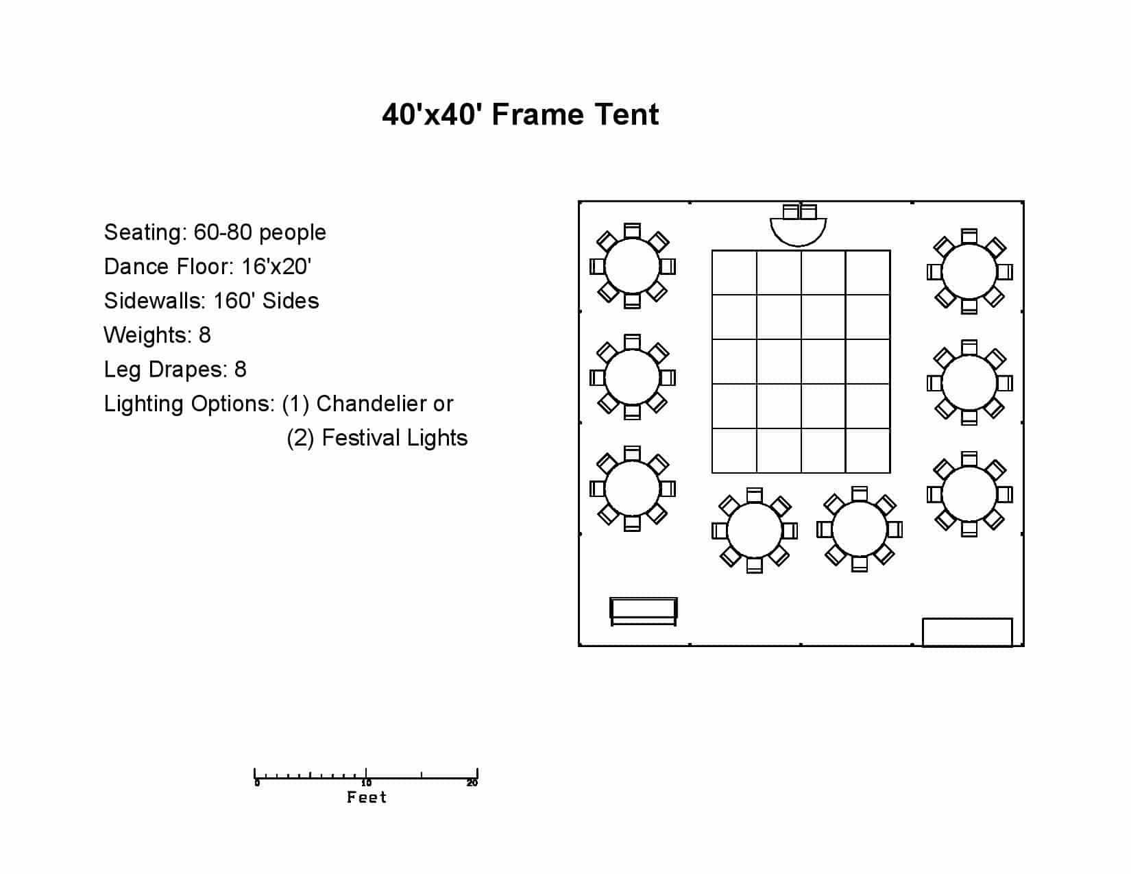 diagram-40x40