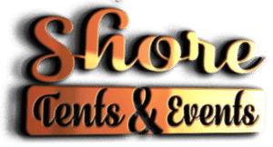 Tent, Table, Chair Rentals For Weddings Parties & Events